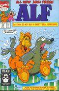 ALF (1988) 48