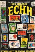 Not Brand Echh (1967) 13