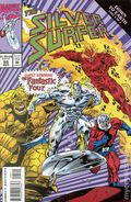 Silver Surfer (1987 2nd Series) 95
