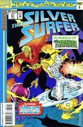 Silver Surfer (1987 2nd Series) 87