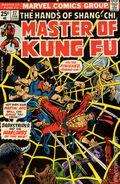 Master of Kung Fu (1974) 37