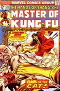 Master of Kung Fu (1974) 38