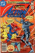 Action Comics (1938 DC) 522