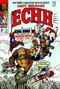 Not Brand Echh (1967) 11