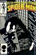 Spectacular Spider-Man (1976 1st Series) 101