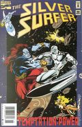 Silver Surfer (1987 2nd Series) 98