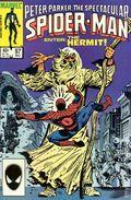 Spectacular Spider-Man (1976 1st Series) 97