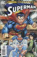 Superman (1987 2nd Series) 225