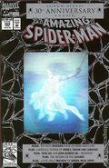 Amazing Spider-Man (1963 1st Series) 365