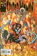 Spider-Woman (1999 3rd Series) 17