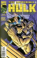 Incredible Hulk (1999 2nd Series) 15