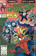 Amazing Spider-Man (1963 1st Series) 376