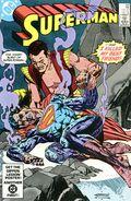 Superman (1939 1st Series) 390