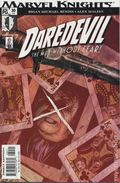 Daredevil (1998 2nd Series) 30