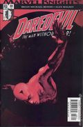 Daredevil (1998 2nd Series) 58