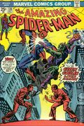 Amazing Spider-Man (1963 1st Series) 136