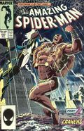 Amazing Spider-Man (1963 1st Series) 293