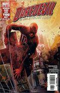 Daredevil (1998 2nd Series) 83