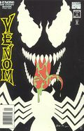 Venom The Enemy Within (1994) 1