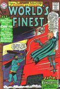 World's Finest (1941) 151