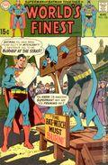World's Finest (1941) 186