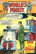 World's Finest (1941) 189
