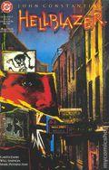 Hellblazer (1988) 41