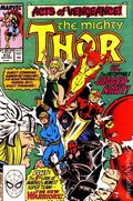 Thor (1962-1996 1st Series Journey Into Mystery) 412
