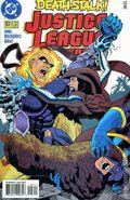 Justice League America (1987) 103
