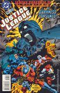 Justice League America (1987) 106