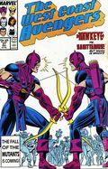 Avengers West Coast (1985) 27