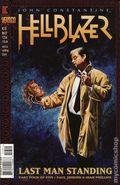 Hellblazer (1988) 113
