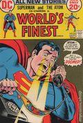 World's Finest (1941) 213