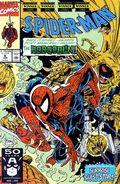 Spider-Man (1990) 6