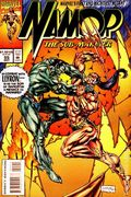 Namor the Sub-Mariner (1990 1st Series) 55