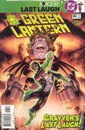 Green Lantern (1990-2004 2nd Series) 143