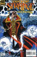 Doctor Strange (1988 3rd Series) 82