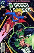 Green Lantern (1990-2004 2nd Series) 65