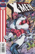 Uncanny X-Men (1963 1st Series) 462