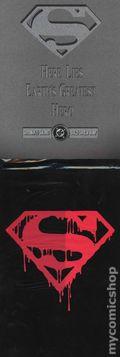 Superman (1987 2nd Series) 75P