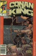 Conan the King (1980) 26