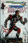 Night Thrasher (1993) 12