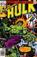 Incredible Hulk (1962-1999 1st Series) 224