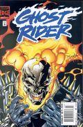Ghost Rider (1990 2nd Series) 71