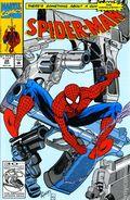 Spider-Man (1990) 28