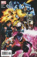 Uncanny X-Men (1963 1st Series) 474