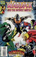Warlock and the Infinity Watch (1992) 39