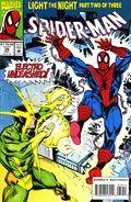 Spider-Man (1990) 39