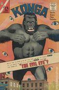 Konga (1961) 15