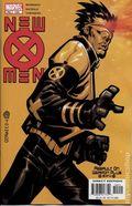 X-Men (1991 1st Series) 144